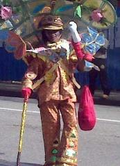 11002-carnival-olddancer1