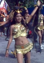 11002-carnival-youngdancer1