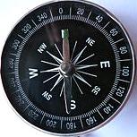 220px-Kompas_Sofia