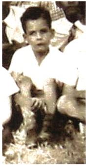 garryg-1944
